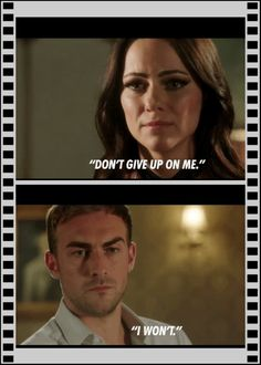 Jaspenor Season 3