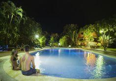 Tilajari Hotel Resort (Costa Rica/La Fortuna de San Carlos) - Hotel - Opiniones y Comentarios - TripAdvisor