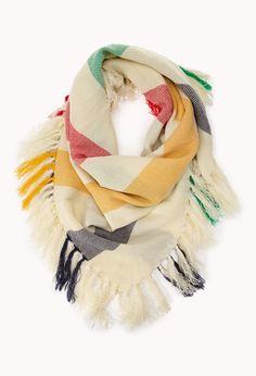 Scarves & Gloves - 1000065417