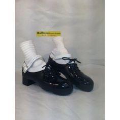 Full Range of Capezio, Fays, Halmor, Pacelli, Rutherford & John Carey Shoes. Irish Dance Shoes, Irish Jig, Dance Shops, Shoes Online, Booty, Dancing, Stuff To Buy, Shopping, Fashion