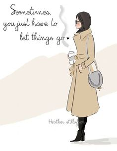 The Heather Stillufsen Collection from Rose Hill Designs Girl Quotes, Woman Quotes, Me Quotes, Motivational Quotes, Inspirational Quotes, Qoutes, Quotations, Sweet Quotes, Truth Quotes