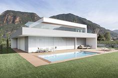 Planos-de-casa-moderna-modelo-2013-con-iluminación-perfecta-sostenible-verdadera-elegancia-Italiana-2.jpg 600×400 píxeles