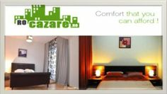 The best expatriate accommodations in Bucharest. The Bucharest Rent Apartments offers the best separate somewhere to stay in Bucharest. You be able to visit the page and select the suitable and affordable accommodation as per your explicit requirements. Some of the areas are even well-liked as the most attractive residential areas of the city.