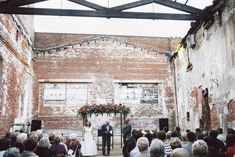 globe dye works wedding, philadelphia wedding photographer, philadelphia wedding photography