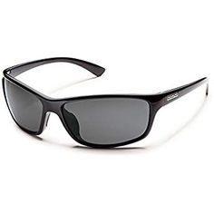 24d4ad348a4a Amazon.com: Under Armour Power Satin Black Frame W/ Black Rubber / Blue  Mirror Polarized Lens: Clothing