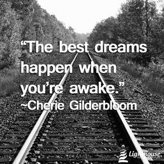 Wake up! #sober #sobriety #live #life #love #inspirationalquotes #quotes #dailyquotes #dreams #goals #achieve