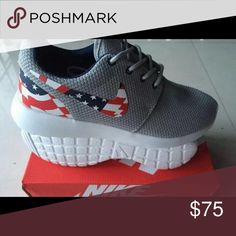 buy popular e8ca2 8043f Shop for Latest Nike,Fashion Style Roshes ,Discount Yeezy 350 Shoes