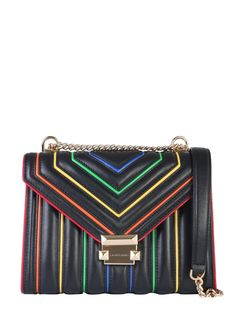 ddde17ccc15 7 Best Bday images in 2019 | Bags, Leather, Tory burch