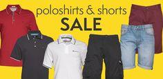 Shorts Sale, Polo Ralph Lauren, Mens Tops, Shirts, Fashion, Moda, La Mode, Shirt, Fasion
