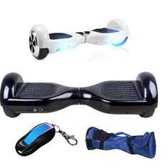 Don't know where to buy high quality, safe and affordable price hoverboard or electric skateboard? Shop with Zeox Hoverboard for cheap and real hoverboard or electric skateboard for sale today! CheckOut : http://zeoxhoverboard.com/shop/