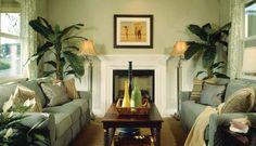 South Shore Decorating Blog: 101 MORE Favorite Benjamin Moore Paint Colors