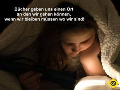 https://www.facebook.com/KrebshilfeWien/photos/a.1412167065717168.1073741830.1411987839068424/1564379623829244/?type=1