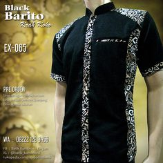 Tribal Shirt, Trophy Design, Office Uniform, African Clothing For Men, Batik Fashion, Designer Clothes For Men, Couture, Shirt Style, Fashion Dresses