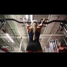 Instagram media jenayah5 - Always be better. @5percentnutrition @1dayumay @mcdolesgym @freak__fitness @freakmaker1 #welcometomyworld #5percenter #5percentmentality #welcometoourworld #wpd  #bodybuilding #loveitkillit #grindfuckinghard #whateverittakes #traindirtyeatdirty #1dayumay  #spartanlife #shredded #mcdolesgym #freakfitness #dedication #athlete #physique #nextlevelshit #inittowinit #letsdothis #backday