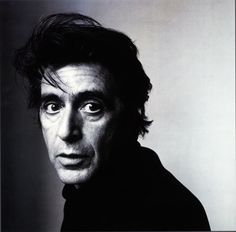 Mr Pacino - Famous Taurus    Born     Alfredo James Pacino   April 25, 1940 (age 72)   New York City         Occupation     Actor, Director, Screenwriter, Producer         Years active     1968–present         Children     2 daughters, 1 son