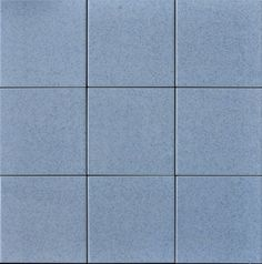 Blue Johnson 150 x 150 Storm Grey/Bluebell Bathroom Tiles Grey Bathroom Tiles, Grey Bathrooms, Tile Floor, Flooring, Blue, Tile Flooring, Hardwood Floor, Floor, Gray Bathrooms