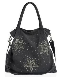 Star-cluster tote at Jigsaw. Carla Beasley · Bags and purses 3a47db236797d