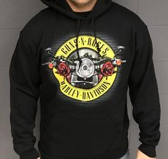 8 Best Guns N Roses Clothing images   Rose clothing, Guns