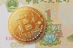 Bitcoin Price Tops $2,100 as Chinese Trading Makes a Comeback #Bitcoin #bitcoin #chinese