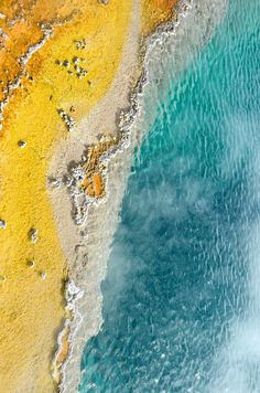 There are many reasons why individuals buy drones. They use them to get fantastic aerial shots of unique landscape or unique vacations – or . Photography Beach, Aerial Photography, Landscape Photography, Nature Photography, Photography Business, Photography Tips, Scenic Photography, Landscape Photos, Street Photography
