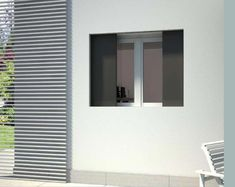 Controtelaio perscuro scorrevolea scomparsa Showroom, Bathroom Lighting, Mirror, Furniture, Home Decor, Accessories, Houses, Minimalism, Bathroom Light Fittings