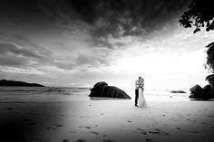 Seychelles Wedding - Maia Luxury Resort - Jack and Jane Photography Seychelles Wedding, Wedding Photography, In This Moment, Luxury, Beach, Water, Outdoor, Seychelles, Wedding