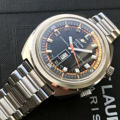 427d0c58cbc 5309 melhores imagens de Watches