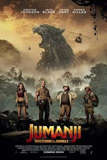 Jumanji Welcome To The Jungle 2017 Online Subtitrat In Limba Romana Welcome To The Jungle Free Movies Online Full Movies Online Free