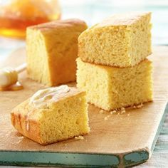 Ingredients  1 cup all-purpose flour 1 cup yellow or white cornmeal 1/4 cup sugar