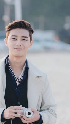 Park Seo Joon Drama Korea, Korean Drama, Asian Actors, Korean Actors, Song Joong, Park Hyung, Park Seo Joon, Park Bo Gum, Choi Jin Hyuk