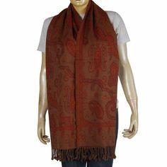 Women Wraps Wool Stoles and Scarves Gift Ideas 29 X 80 Inches ShalinIndia,http://www.amazon.com/dp/B000UC3QZ4/ref=cm_sw_r_pi_dp_NpdZqb1PZ67X5RRX