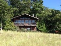 Family Get-away Right On Lake Michigan... - HomeAway Montague