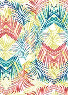 Volpi - Lunelli Textil | www.lunelli.com.br