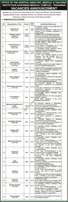 Roots International Islamabad Faculty Teaching Jobs Dawn Newspaper
