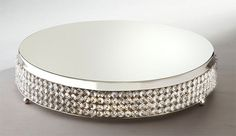 cake stand 18 d 20245 business pinterest d crystals and cakes