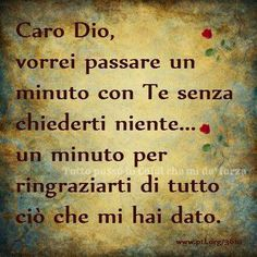 Lord Is My Strength, Beautiful Prayers, Joy Of The Lord, Catholic Prayers, In God We Trust, Pope Francis, Finding Joy, Positive Thoughts, Einstein