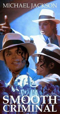 The King of Style, Pop, Rock and Soul! Janet Jackson, Michael Jackson Smooth Criminal, Michael Jackson Photoshoot, Jackson Life, Michael Jackson Quotes, Michael Jackson Wallpaper, Michael Jackson Bad Era, Jackson Family, Paris Jackson
