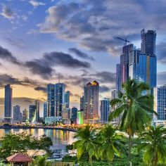 #traveltiptuesday you should be leaving for #PanamaCity right now!! Get #passport prepared #online at fastportpassport.com onlinepassportexpeditor.com passportstudyabroad.com!! #travel #traveltips #travelinternational #studyabroad #semesterabroad #psa #ope #fppp