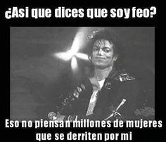 Michael Jackson beautiful