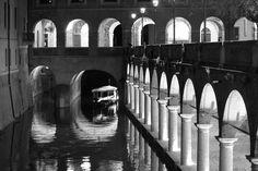 2016_04_09 - Mantua, Italy - Lungorio IV Novembre