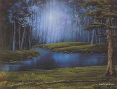 forest_river.jpg