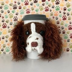 Springer Spaniel Gifts  Spaniel  You Had Me at by HookedbyAngel