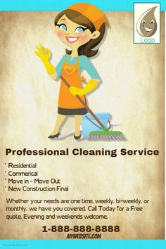 carpet cleaning service flyer fully editable promotional flyer template carpet carpetcleaning clean cleaningbusine promotional flyer templates