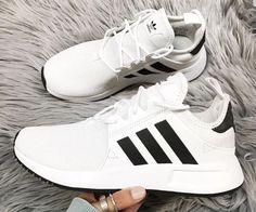 Buty Adidassneakers Zx Flux W Czarnej Damskiej Kolekcji