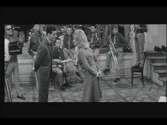 Karel Gott a Eva Pilarová - Je nebezpečné dotýkat se hvězd Karel Gott, Nightingale, Most Favorite, Singer, Movie, Concert, Youtube, Film, Singers
