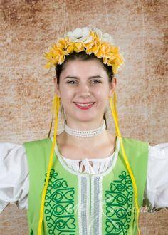 Šariš, Slovakia Sari, Fashion, Moda, Saree, Fasion, Saris, Sari Dress