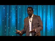 Grow something! Ron Finley at TEDxMidwest  Love Ron Finely message <---- https://www.youtube.com/watch?v=EzZzZ_qpZ4w