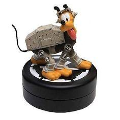 Disney Parks Star Wars 2014 Pluto As At-at Figurine Statue Plus Pin New In Box None http://www.amazon.com/dp/B00LPEA974/ref=cm_sw_r_pi_dp_4JvPwb1D0REXB