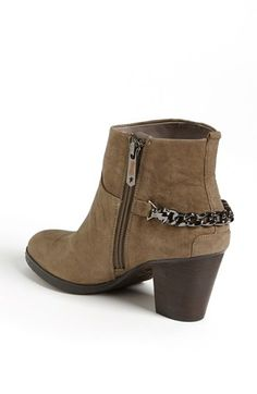 Circus by Sam Edelman 'Jet' Boot | Nordstrom, fun detail!  And they will go with everything.  Love!