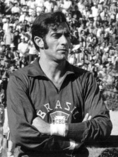 """Félix começou no Nacional de São Paulo e passou pelas categorias de base do Juventus(SP). Profissional, jogou pela Portuguesa e pelo Fluminense, onde venceu cinco campeonatos cariocas e o """"Robertão"""" de 70. Estreou no gol canarinho na partida entre Brasil e Hungria, no dia 21 de novembro de 1965. O placar foi de 5×3 para o Brasil. Em 1968, foi transferido para o Tricolor das Laranjeiras, onde atuou em 319 partidas."""